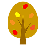 Tree_autumnnonline