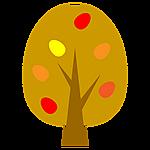 Tree_autumnnonline