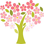 Flower1612_2